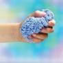 Kép 4/5 - Learning Resources: Playfoam habgyöngy gyurma (kezdő szett)