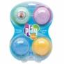 Kép 1/5 - Learning Resources: Playfoam habgyöngy gyurma (kezdő szett)
