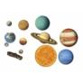 Kép 2/3 - LER 6040 Mágneses Naprendszer