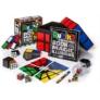 Kép 3/7 - Marvin's Magic Rubik Mágikus Trükkök varázsdoboz