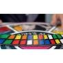Kép 7/7 - Marvin's Magic Rubik Mágikus Trükkök varázsdoboz