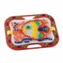 Kép 3/3 - Fanta Color design: Hajós pötyi készlet - Quercetti