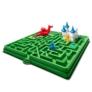 Kép 3/4 - Smart Games Csipkerózsika logikai játék