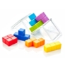 Kép 2/4 - Smart Games Cube Puzzler Go logikai játék